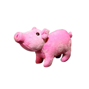 Perry The Tough Piglet - Oh My Dog Supply