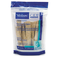 Enzymatic Oral Hygiene Chews