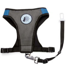 Dog Is Good Travel Harness - Oh My Dog Supply