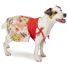 Hawaiian Breeze Dress - Oh My Dog Supply