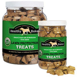 Neutralizing Lawn Saver Treats