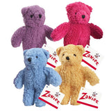 The Orignal Berber Bears