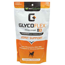 GLYCOFLEX Bite-Sized Chews - Oh My Dog Supply