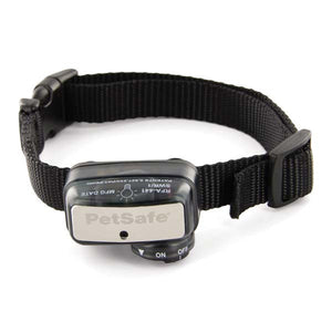 Deluxe Bark Control Collar for Little Dogs