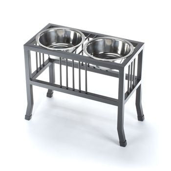 Baron Heavy Duty Dog Feeder
