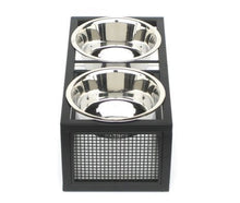 Clearance SOMA Diner Dog Feeder