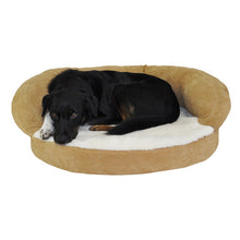 Orthopedic Performance Couch - Oh My Dog Supply