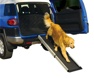 Easy Pet Ramp - Oh My Dog Supply