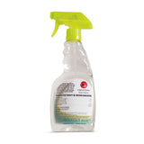 EPA Approved Germ Eliminating Disinfectant