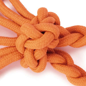 Ruff Rope Loops