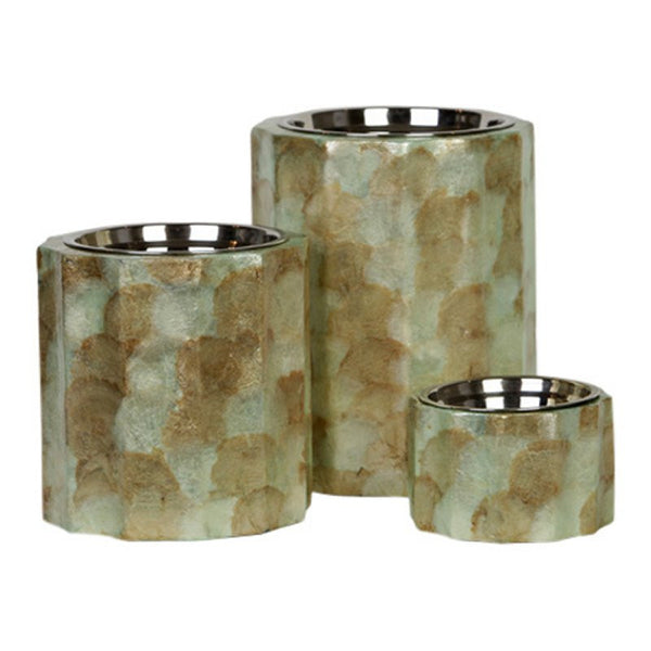 Clearance Oasis Dog Feeder