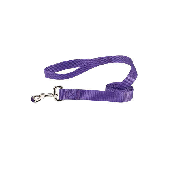 Nylon Leashes