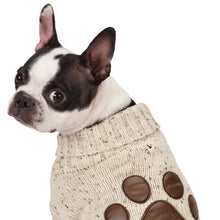 Aberdeen Dog Sweater - Oh My Dog Supply
