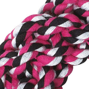 Cotton Rope Rings - Oh My Dog Supply