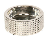 Milan Dog Bowl