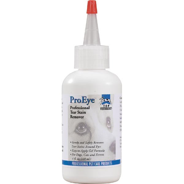 Eye Tear Stain Remover - Oh My Dog Supply