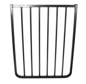 Outdoor Dog Gate Extenders - Oh My Dog Supply