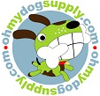 Oh My Dog Supply
