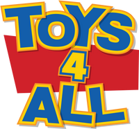 Toys4all.in
