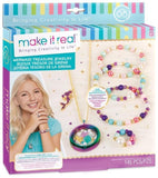 Make it Real - Mermaid Treasure Jewellry