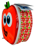 Thermos FRUIT NOVELTY APPLE