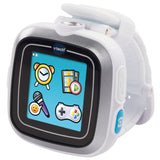 Vtech KIDIZOOM SMARTWATCH PLUS LL - WHITE