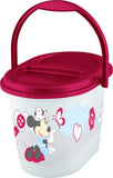 "Keeeper  Nappy bin ""Minnie"""