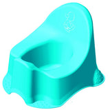 "Keeeper  Potty Comfort ""Little Duck"" at"