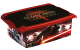 Keeeper  Fashion-Box 10l Star Wars