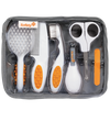 Safety 1st Essential Grooming Kit Fullcir
