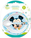 STOR 2 PCS MICRO BABY SET MICKEY BABY PAINT POT