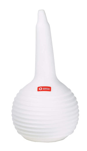 First Years Nasal Aspirator (Multicolor)