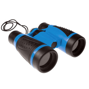 Learning Resources Geosafari Compass Binoculars