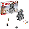 Lego First Order Heavy Scout Walker™