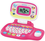 Vtech MY LAPTOP^TM,PINK, (VTUK)