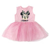 Minnie Girls Dress
