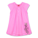 Disney Daisy Girls Top
