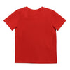 Disney Incredibles Boys Tshirt