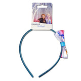 Disney Frozen Hair Accessory Head Band 1 Pc