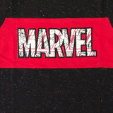 Marvel Boys Tshirt