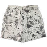 Disney Mickey Boys Shorts