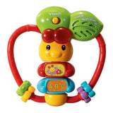 Vtech APPLE RATTLE,(VT UK)