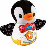 Vtech ROLY POLY PENGUIN,(VT UK)