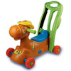 Vtech 2-IN-1 RIDE ON ROCKER