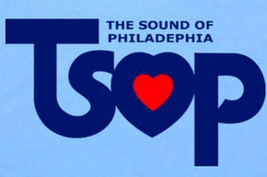 The Sound of Philadelphia
