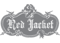 Red Jacket Clothing