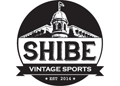 Shibe Vintage Sports original clothing