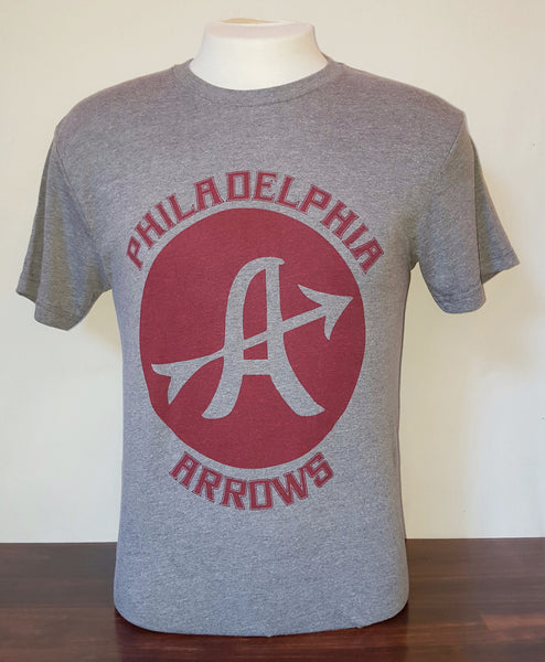 Philadelphia Arrows T-Shirt