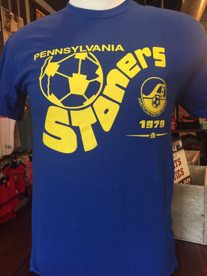 Pennsylvania Stoners Shirt
