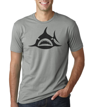 Los Angeles Sharks (1972 - 74) Tee